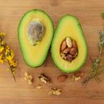 Las grasas, nuestras aliadas en una dieta sana, así como de adelgazamiento