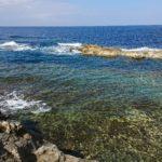 Si vais a Malta en los meses de invierno