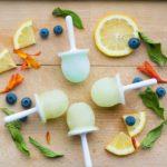 Cómo preparar tus propios hielos con nutrientes para la piel