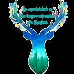 Diseños watercolor gratis descargables